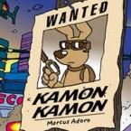 kamon-kamon-cdsm