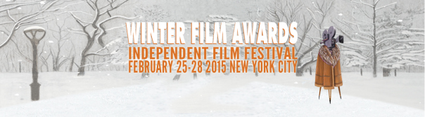 winter-film-awards