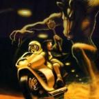 The Mythology Class - Chase 1999