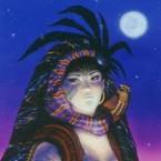 Diwata from Mythos